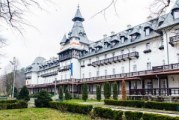 """Călimăneşti – Căciulata, staţiunea de suflet românesc, împlineşte 2.000 de ani de """"fiinţare"""""""