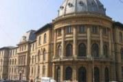 """Tensiune în cancelarie! Câţiva profesori de la Colegiul Național """"Carol I"""" din Craiova au dat conducerea şcolii în judecată!"""
