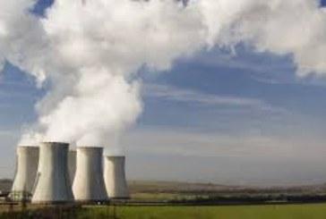 Complexul Energetic Oltenia trebuie să facă investiţii majore în ceea ce priveşte centralele electrice proprii până în anul 2021. Vezi aici motivul !