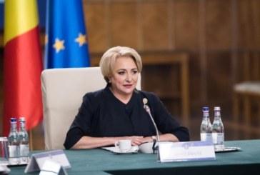 Decizia așteptată de un milion de români, adoptată de Guvern. Stopaj la sursă pentru DDA!