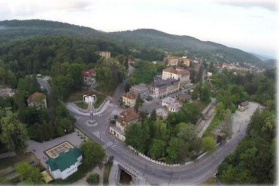 Ai afecţiuni respiratorii? Trebuie să mergi la băi! O localitate din Oltenia, în Top 30 cele mai bune staţiuni balneare din lume! Are cel mai curat şi sănătos aer!