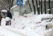 Cod galben de polei în judeţe din Oltenia . Vezi aici prognoza meteo !