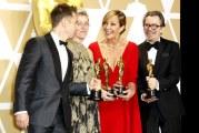 Noaptea Oscarurilor s-a terminat! Vezi cine a luat premiul pentru cel mai bun film, cel mai bun actor, cea mai buna actrita! Lista completa a premiilor!