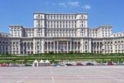 """Ministrii apararii din statele membre ale """"Initiativei Bucharest 9"""" se reunesc la Palatul Parlamentului"""