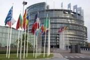 Buget european mai ambițios pentru viitor, pentru a finanța atât prioritățile vechi, cât și pe cele noi