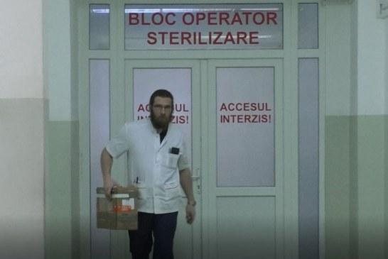 Un neurochirurg din Drobeta Turnu Severin uimeşte lumea medicală! A efectuat cu succes o operaţie pe care doar specialiştii din Timişoara şi Bucureşti o fac în România!