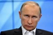 "Tensiunile dintre Occident si Rusia au atins un nivel maxim! Analiza pertinenta a lui Iulian Chifu dupa Cazul Skripal: ""Suntem intr-o faza critica!"""