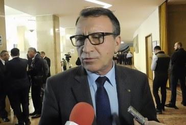 Olguţa Vasilescu şi Paul Stănescu,  aleşi vicepreşedinţi ai  PSD pentru Regiunea Oltenia!