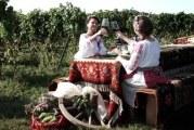 Oltenia, regiunea in care podgoriile atrag ca un magnet iubitorii vinului! Vezi lista completa a cramelor care au devenit adevarate destinatii turistice!