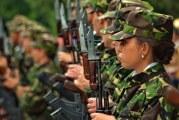 Armata a început recrutarea de rezervişti. Vezi aici cerințele de angajare!