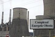 Se fac disponibilizari la Complexul Energetic Oltenia! Afla cati oameni vor ramane de la 1 iulie fara loc de munca!
