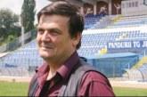 SENTINTA DEFINITIVA: Marin Condescu, fostul lider sindical al minerilor și fost președinte al clubului Pandurii, a fost condamnat!