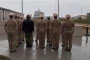 Comandantii americani de la Deveselu nu trec cu vederea incidentul in care au fost implicati cei 5 soldati in Craiova! Decizie de ultima ora!