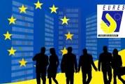Angajatorii din Spațiul Economic European oferă, prin intermediul rețelei EURES România , 1272 locuri de muncă! Vezi in ce tari sunt joburile si ce meserii acopera!