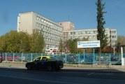 Spitalele Olteniei au nevoie de ajutor urgent! Vezi aici ce reclama managerii acestor unități sanitare !