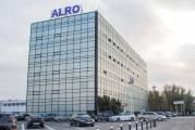 Rusii de la Vimetco vor sa vanda o parte din actiunile detinute in compania Alro Slatina
