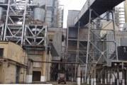 TRAGEDIE in Complexul Energetic Oltenia! Un angajat de 33 de ani a murit la locul de munca!