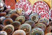 Ceramica de Horezu. Vezi aici motivul pentru care este unică în lume. Detalii neştiute
