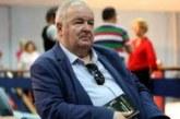 A murit Cristian Țopescu. Jurnalistul avea 81 de ani