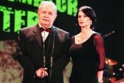 Cristian Topescu a murit la varsta de 81 de ani! A fost cel mai mare comentator sportiv TV, iar vocea sa a adus bucuria si in casele oltenilor, la meciurile Craiovei Maxima!