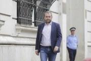 Darius Valcov, liber sa iasa din tara! Curtea de Apel Craiova a respins apelul DNA si l-a scos definitiv de sub control judiciar!