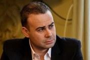 Condamnat la 8 ani cu executare, Darius Valcov poate pleca din tara! Magistratii doljeni l-au scapat de controlul judiciar!