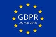 România pare nepregătită pentru intrarea în vigoare a Regulamentului general de protecţie a datelor personale (GDPR), care se aplică tuturor statelor UE! Ce sfaturi ofera unul dintre cei mai buni specialisti in GDPR!