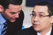 "Victor Ponta și Dan Șova au fost achitați în dosarul ""Turceni-Rovinari""!"