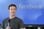 Mark Zuckerberg anunţă schimbări majore la Facebook şi Whatsapp