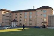 Un colegiu din Valcea a primit titlul de Scoala Europeana! Afla ce inseamna asta si cat timp scoala va detine importanta distinctie!