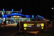 Oltenii au curse directe spre Antalya, de pe Aeroportul Internaţional Craiova