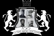 Olteni de Centenar