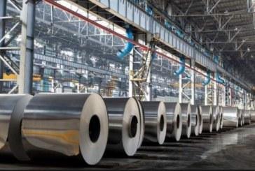 Grupul rus Vimetco si compania Conef, societati care controleaza ALRO Slatina, vor vinde o parte din actiunile producatorului de aluminiu prin oferta publica!