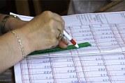 Metoda Braila din invatamant face ravagii si in Judetul Olt! O profesoara de matematica nu vrea sa inscrie elevii cu nota 5 la Evaluarea Nationala!