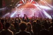 Cel mai mare turneu naţional muzical dedicat Centenarului Marii Uniri ajunge la Caracal! Vezi când au loc spectacolele şi cine sunt artiştii care vor concerta!