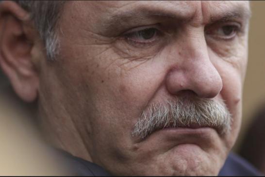 "Liviu Dragnea condamnat cu executare: 3 ani si jumatate in Dosarul ""Bombonica""! Vezi si toate condamnarile din dosar!"
