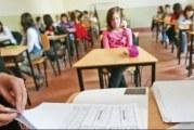 Evaluare Naţională 2018: Metoda Brăila pare că şi-a întins tentaculele şi în Oltenia! În două judeţe, la prima probă au absentat peste 600 de elevi!