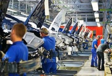 Nici în Europa nu e ca la Craiova! Americanii de la Ford dezvoltă în Bănie primul incubator de proiecte inovative de pe bătrânul continent!