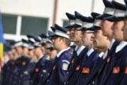 Veniturile din Armată și Poliție, SECRETIZATE!