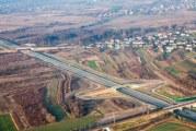 Noi drumuri europene catre Romania: se vor construi Via Carpatica si Centura Marii Negre!