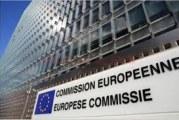 Comisia Europeană cere României să transpună în legislaţie Directiva privind securitatea reţelelor şi a sistemelor informatice !