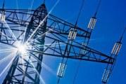 Pierderi uriase de energie din cauza retelelor! Valoarea pierderilor se ridica la 4 miliarde de euro pe an, cu 50 la suta mai mult fata de 1990!