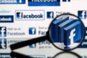 Scandalul momentului pentru Facebook: Reteaua incurajeaza pirateria de filme !