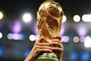 FRANȚA e noua Campioană Mondială după ce a câștigat marea finală cu CROAȚIA disputată pe stadionul Luzhniki Arena din Moscova, scor 4-2.