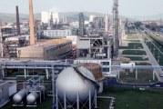 Plan de reorganizare pentru CET Govora: plati de 100 de milioane de lei catre creditori si investitii de 190 de milioane de lei
