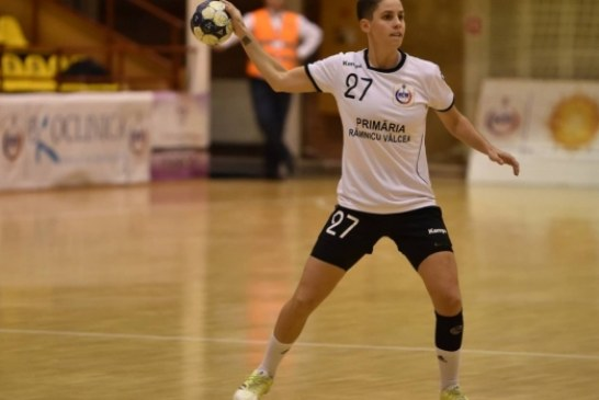 Formaţiile de handbal feminin HCM Râmnicu Vâlcea, Măgura Cisnădie şi HC Zalău şi-au aflat, marţi, adversarele din turul 2 al Cupei EHF.