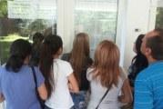 Surprize mari la Bacalaureat! Topul liceelor din Judetul Olt in ceea ce priveste promovabilitatea: locul 1 este ocupat de un liceu necunoscut!