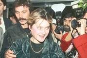 Adevarul despre relatia dintre Nicu Ceausescu si Nadia Comaneci, dezvaluit de unul dintre apropiatii marii campioane! Vezi si ce declaratie a dat Nadia!