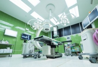 Proiectele spitalelor regionale Cluj, Craiova și Iași se află într-o fază avansată de pregătire. Vezi aici cum vor arăta !