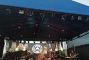 Rockfest Transalpina s-a incheiat! Au fost doua zile in care cele mai tari trupe de rock din tara au concertat la 1.600 de metri altitudine!